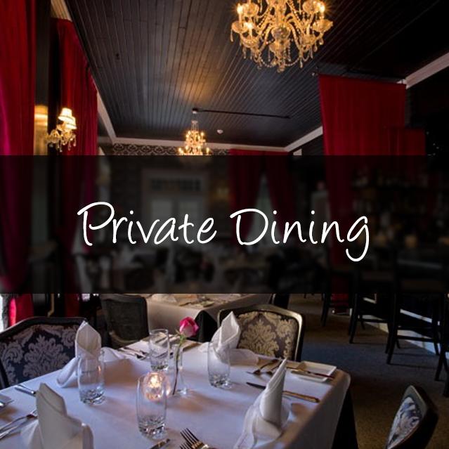 Noble Fare Savannah Restaurant And Fine Dining Locally